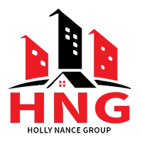Holly Nance Group | The Premier Turnkey Real Estate Investment Company in NJ